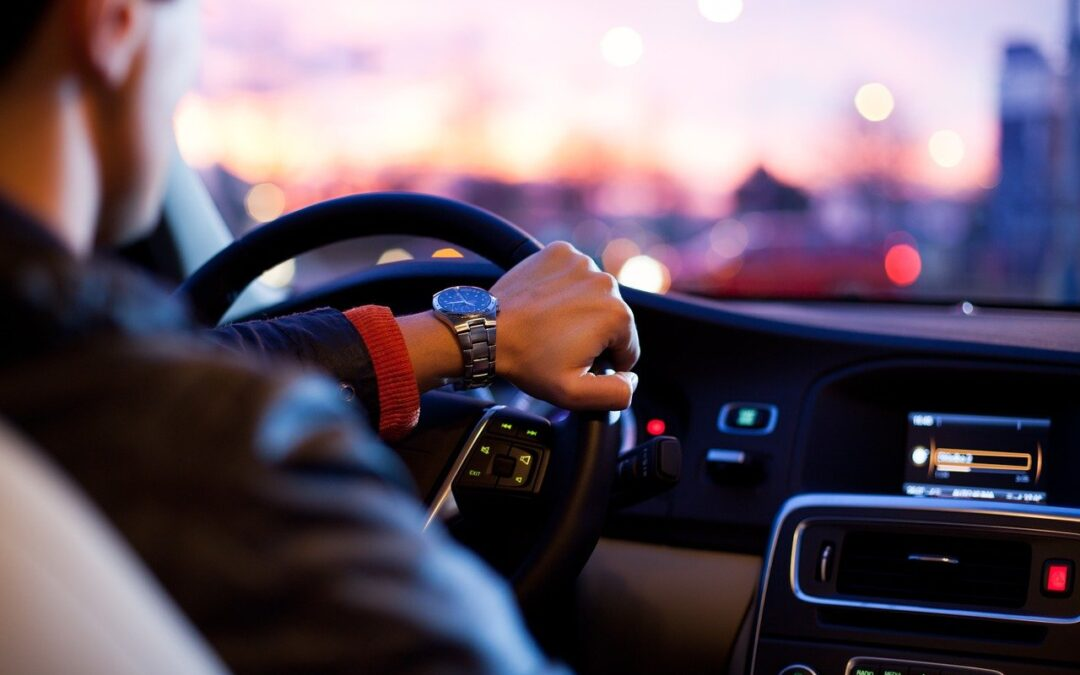 Disse udgifter har du i forbindelse med bilejerskab